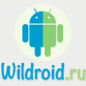 бесплатные программы андроид apk