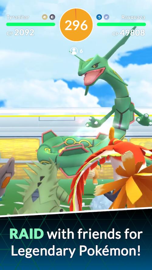 Pokémon Go Battle League guide: PvP ranks and rewards