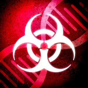 Скачать Plague Inc (Плагуе Инк) на Андроид бесплатно (v1 ...