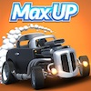 MaxUp: Multiplayer Racing