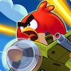 Angry Birds: Ace Fighter