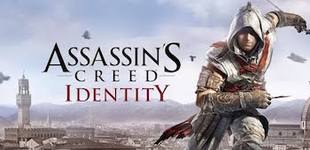 ������� ��������� Assassins Creed Identity �� ������� ������� ��� �������