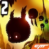 ������� ��������� ���� BADLAND 2 ��� Android.